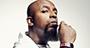 Hip Hop Legend Tech N9ne Announces April 19th Release Date For 'N9NA' Album
